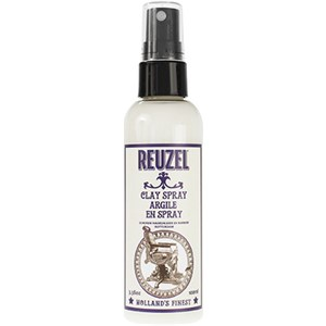 Reuzel Haarstyling Clay Spray 355 ml