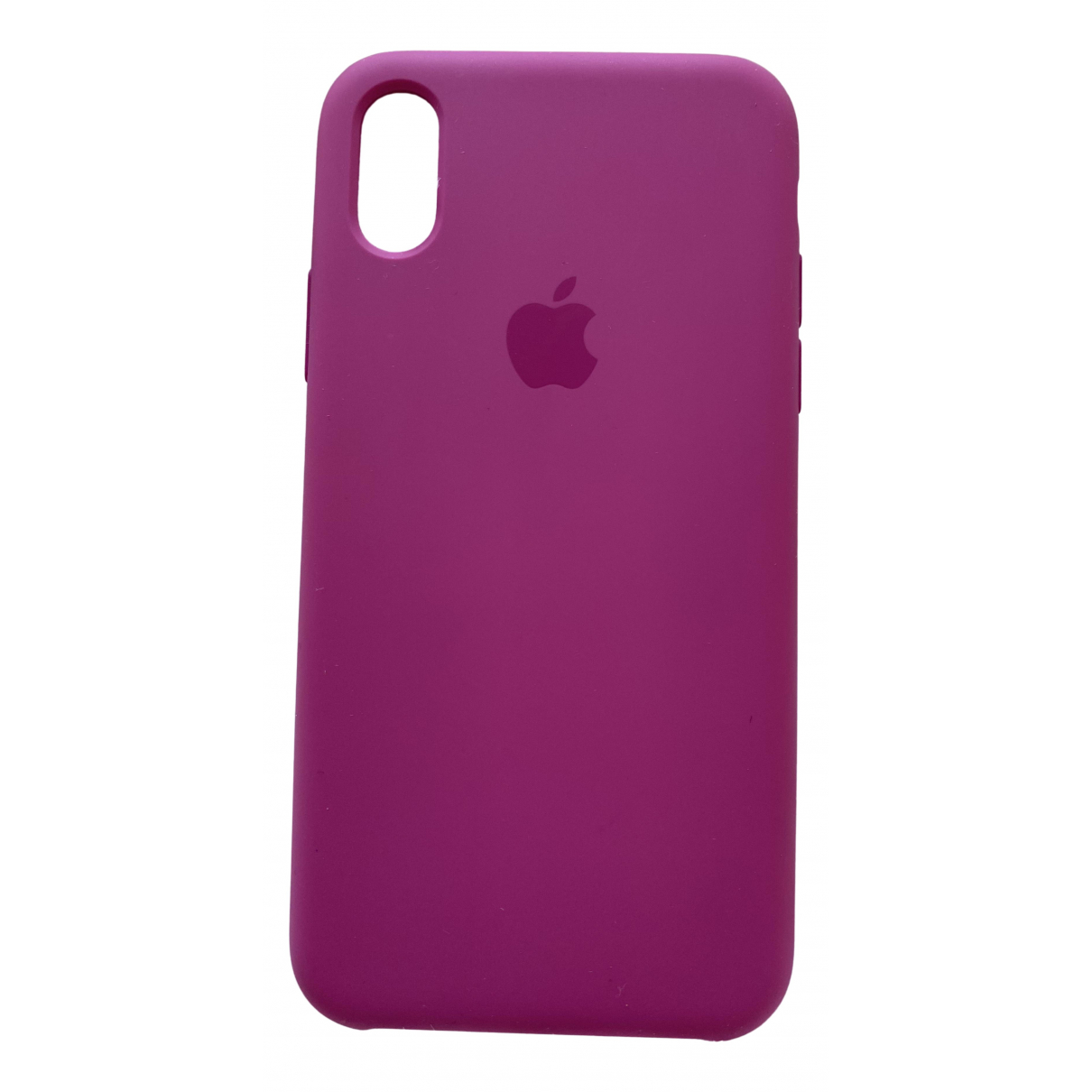 Funda iphone Apple