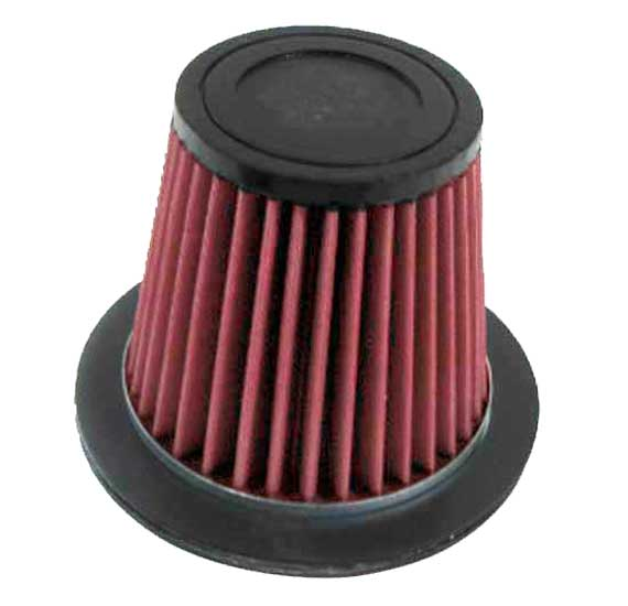 K&N E-0996 Replacement Air Filter