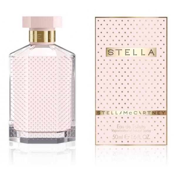 Stella - Stella McCartney Eau de toilette en espray 50 ML