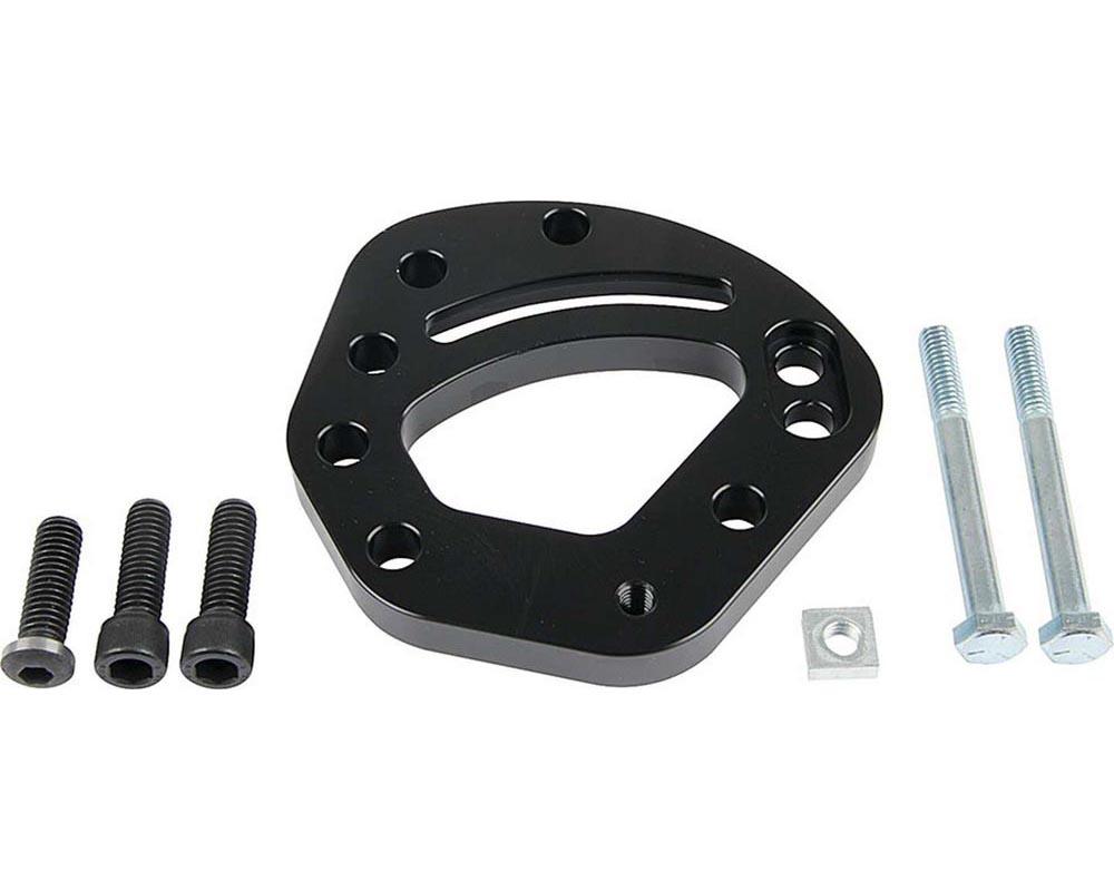 Allstar Performance ALL48501 P/S Bracket Kit Head Mount ALL48501