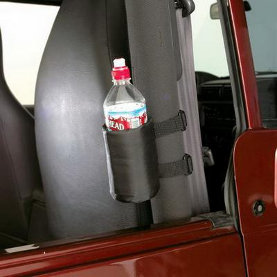 Rampage Roll Bar Drink Cup Holders - 769901