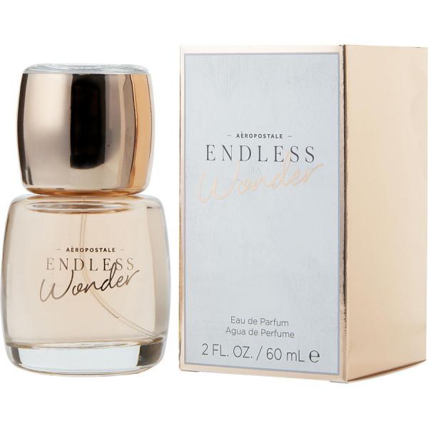 Aéropostale - Endless Wonder : Eau de Parfum Spray 2 Oz / 60 ml
