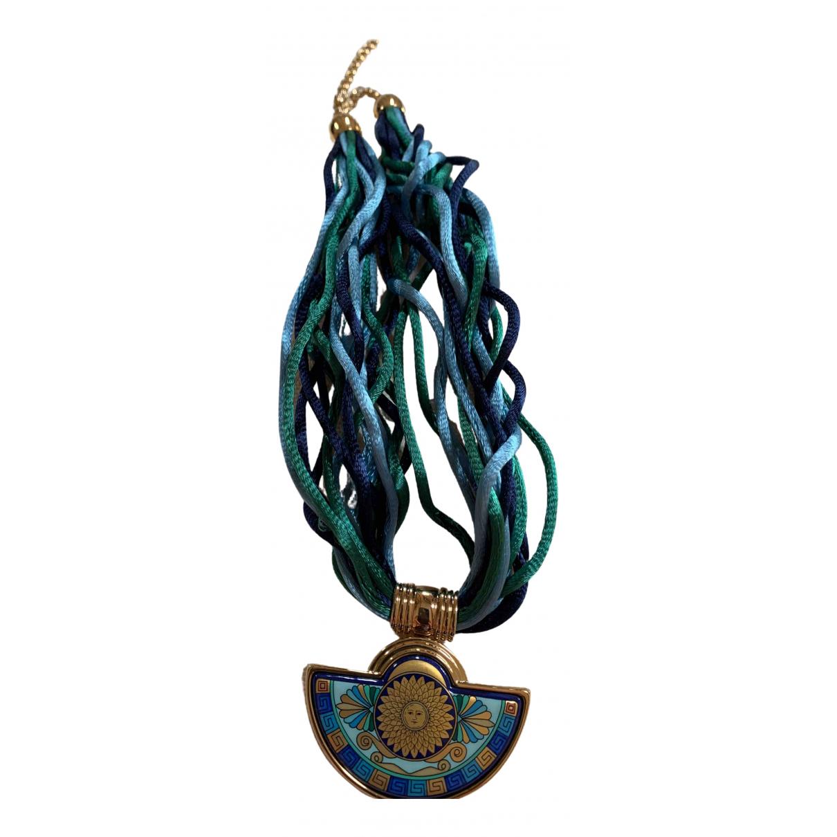 Collar de Ceramica Michaela Frey