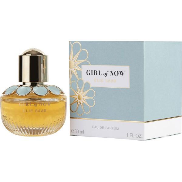 Girl Of Now - Elie Saab Eau de parfum 30 ml