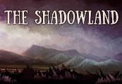 The Shadowland Steam CD Key