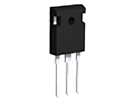 ROHM RGTVX6TS65DGC11 IGBT, 144 A 650 V, 3-Pin TO-247N