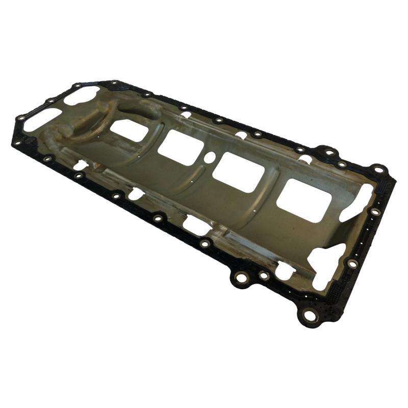 Crown Automotive 4792874AA Jeep Replacement Gaskets and Sealing Systems