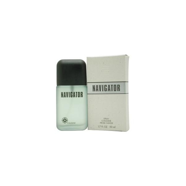 Navigator - Dana Colonia en espray 50 ml
