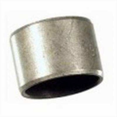 Jeep Selector Shaft Support Bushing - JEP68002053AA