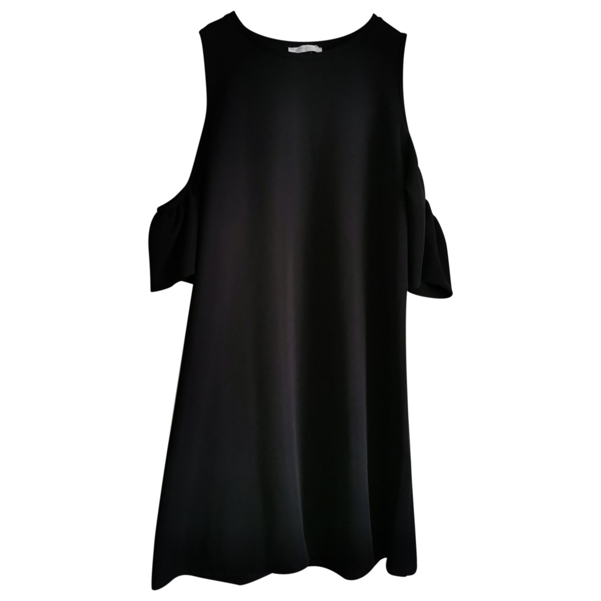 Zara \N Black dress for Women L International