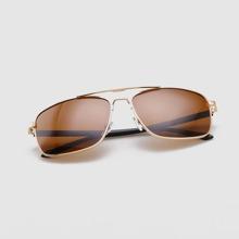 Maenner Piloten Sonnenbrille