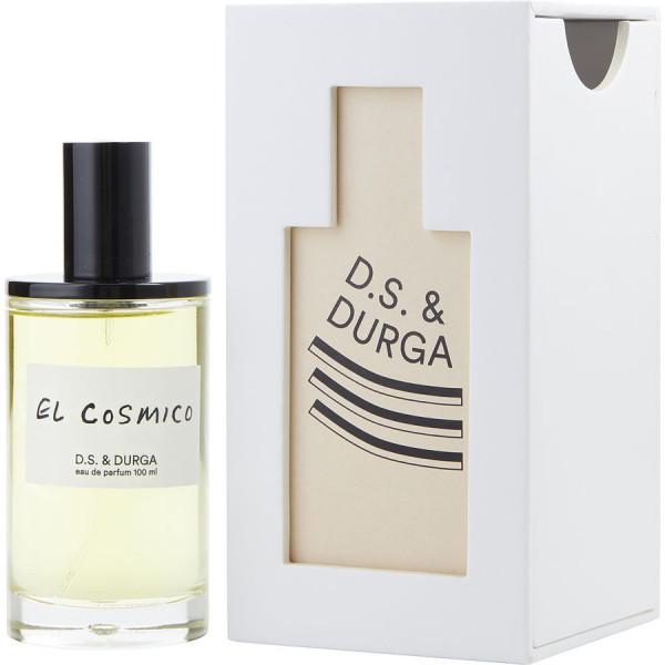 El Cosmico - D.S. & Durga Eau de parfum 100 ml