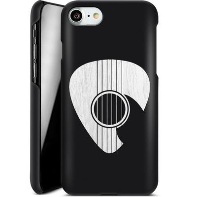 Apple iPhone 7 Smartphone Huelle - Strum von ND Tank