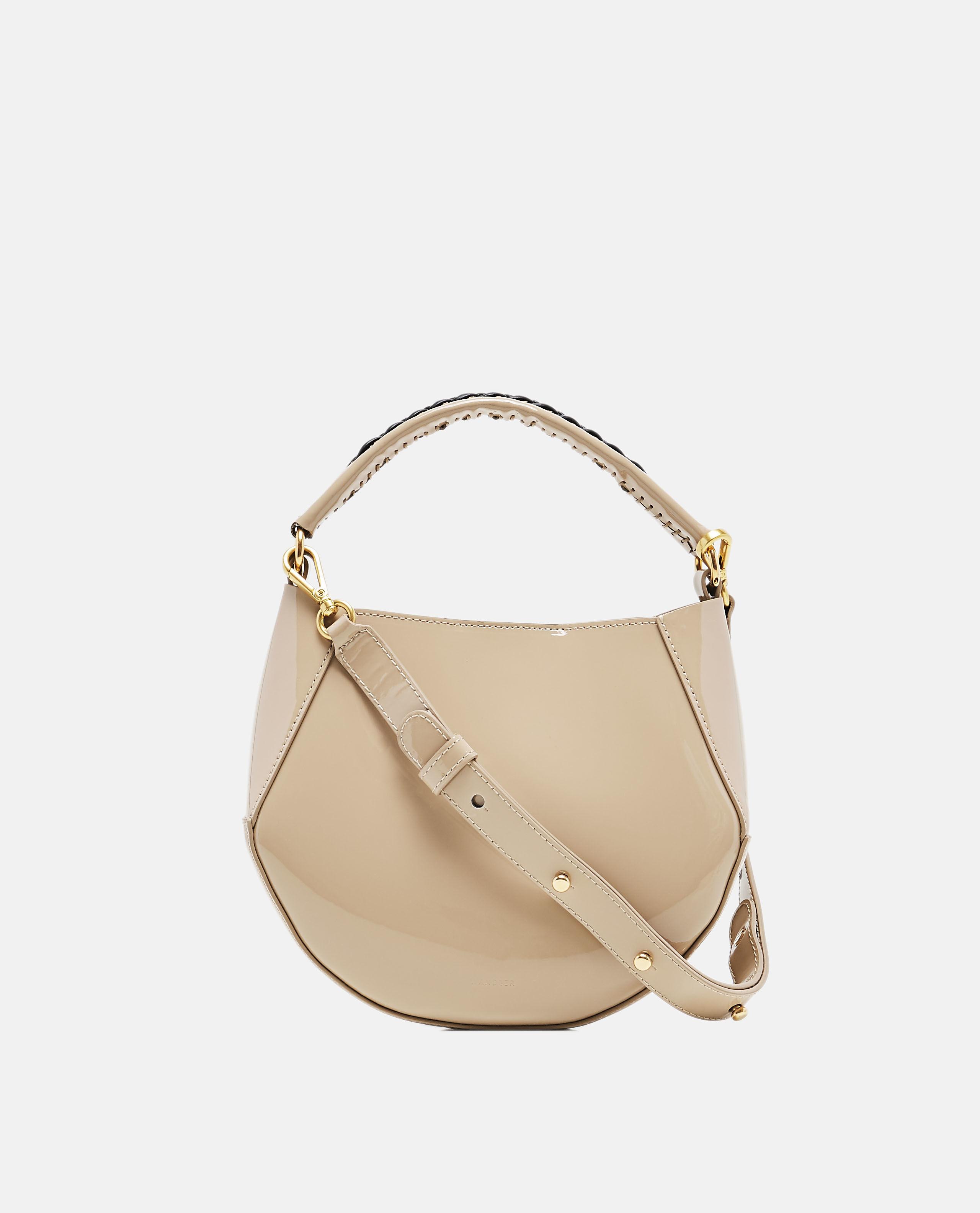 Corsa Mini Bag