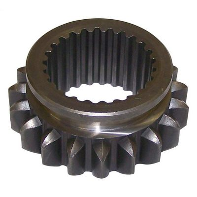 Crown Automotive T176/177 Reverse Sliding Gear - J8132402