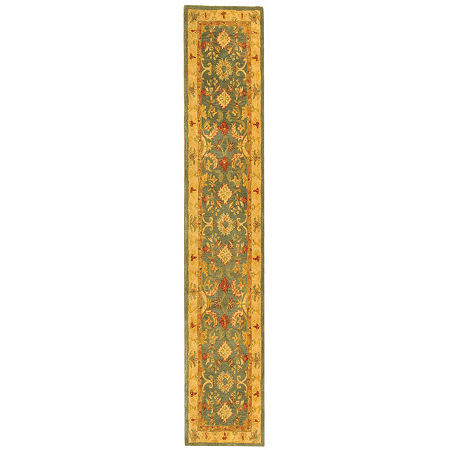 Safavieh Wilfreda Traditional Area Rug, One Size , Multiple Colors