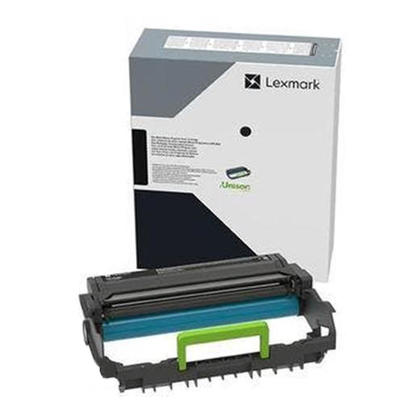 Lexmark 55B0ZA0 photoconductrice originale noire