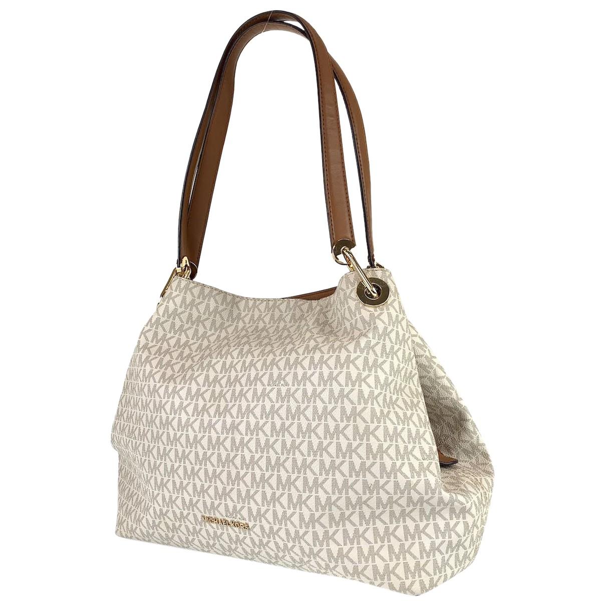 Michael Kors N handbag for Women N