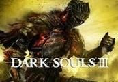 Dark Souls III EU Steam Altergift