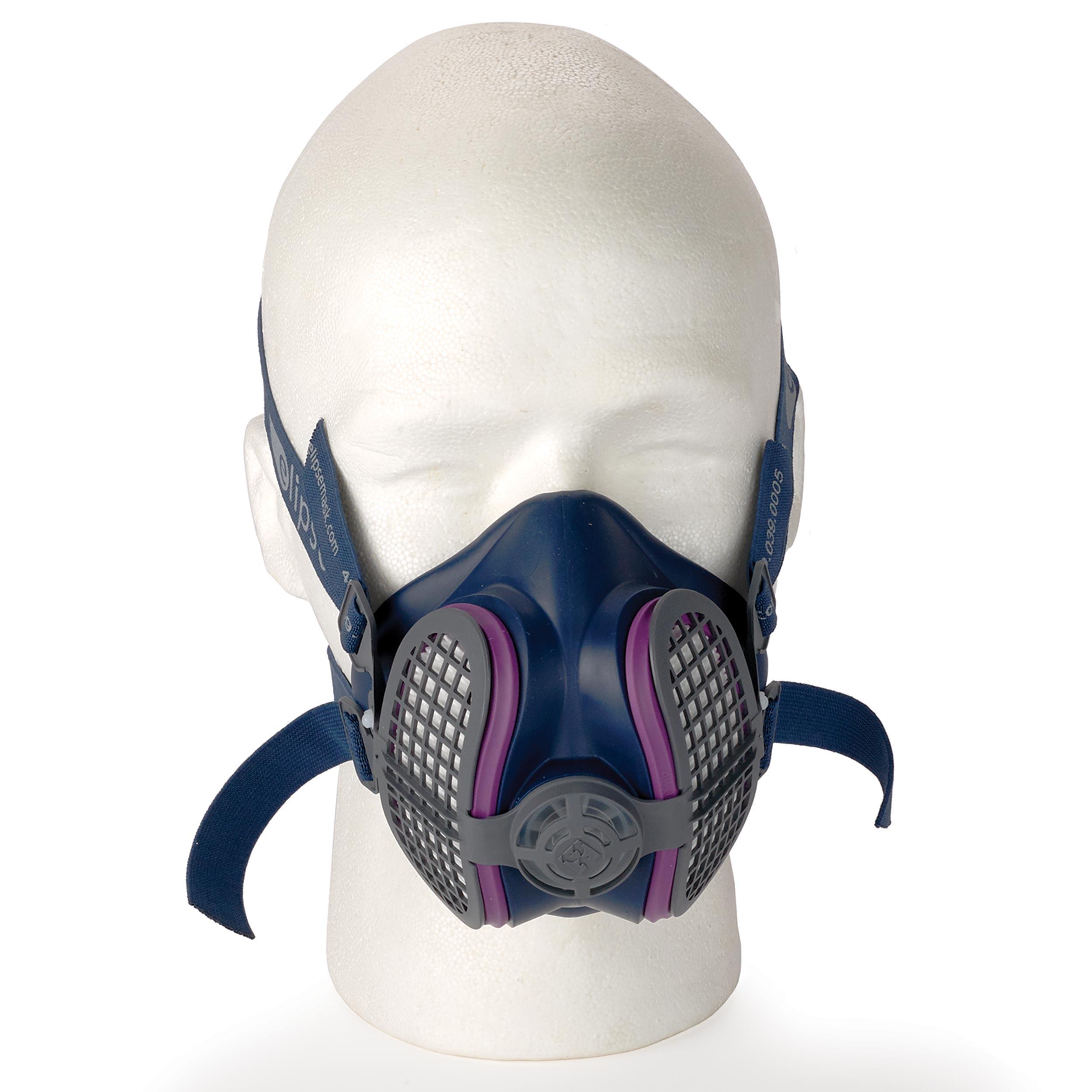 Elipse P100 Mask M/L