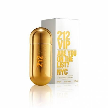 212 VIP Eau de Parfum - 2.7oz