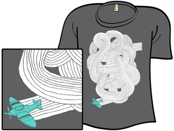 Neeeyowm T Shirt