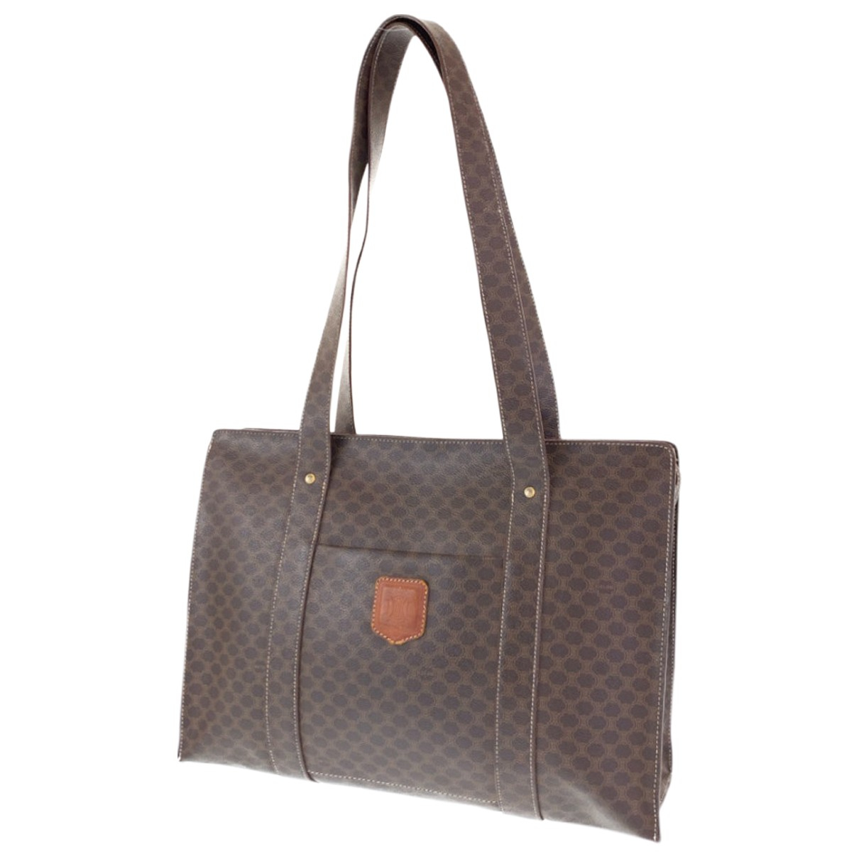 Celine N handbag for Women N