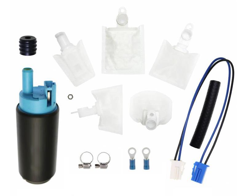 Quantum HFP-382SH-U Fuel Pump Kit Yamaha | Kawasaki | Suzuki | Honda | Cagiva