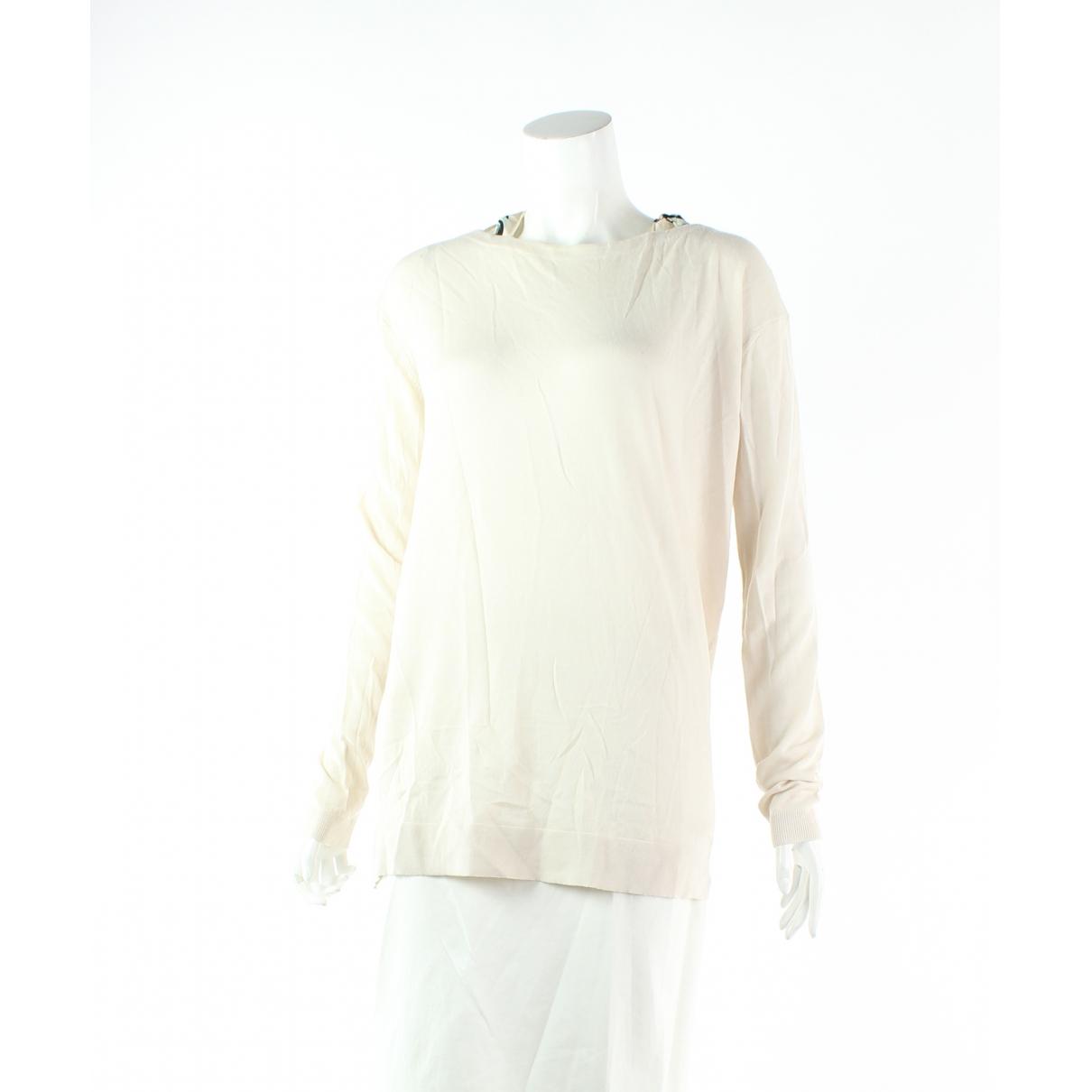 Dorothee Schumacher N Pink Wool jumpsuit for Women 10 US