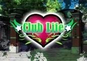 Club Life + Soundtrack DLC Steam CD Key