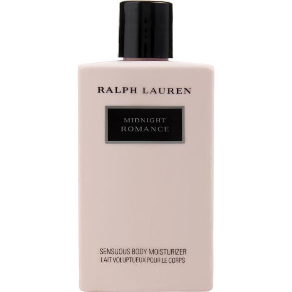 Midnight Romance - Ralph Lauren Locion corporal 200 ml