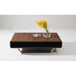 17885 Modern Coffee Table  LP136A-