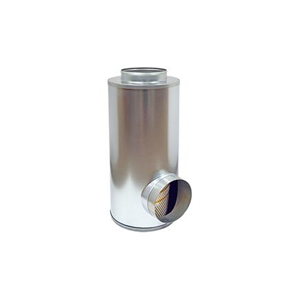 Baldwin PA2722 - Air Filter
