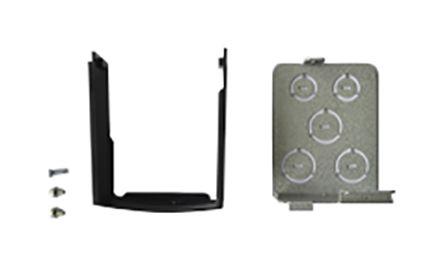 Danfoss EMC Conformity Kit