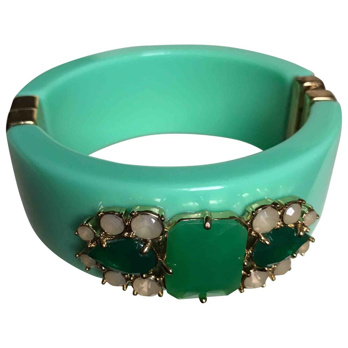 Kate Spade - Bracelet   pour femme - vert
