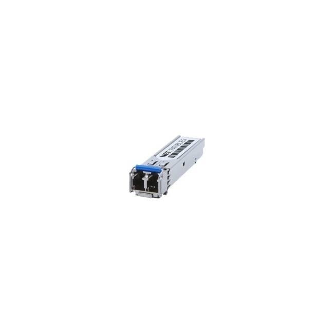Netpatibles sfp-10g-lrm-np 10gbase-lrm sfp+ transceiver