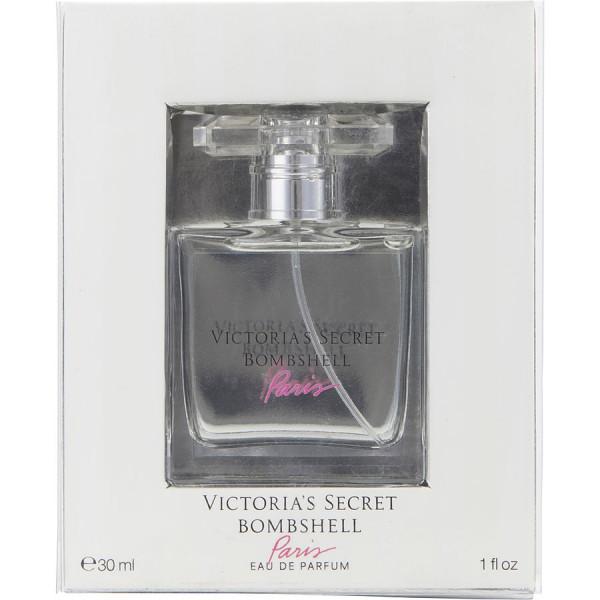 Bombshell Paris - Victorias Secret Eau de parfum 30 ml