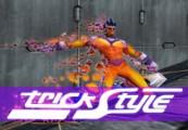 TrickStyle Steam CD Key