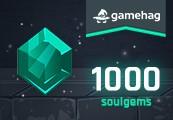 Gamehag Soul Gems 1000 Code