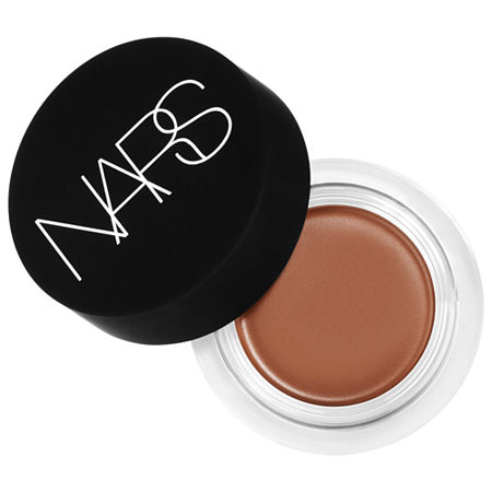 NARS Soft Matte Complete Concealer, One Size , No Color Family