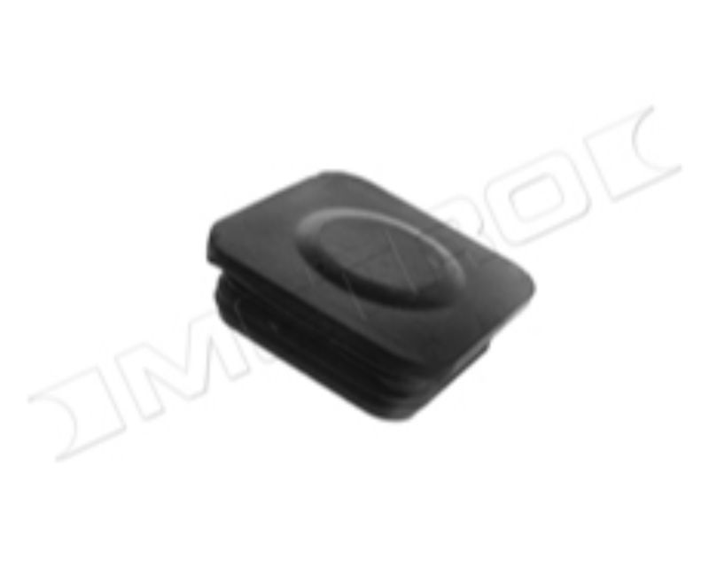 Metro Moulded SB 104 Hole Plug, Universal