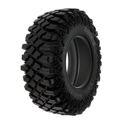Pro Armor 32x10R14 UTV Tire, Crawler XG - T321014XG