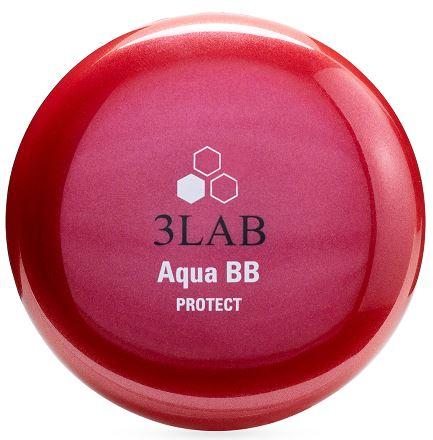 Aqua Bb Protect - 01 Light
