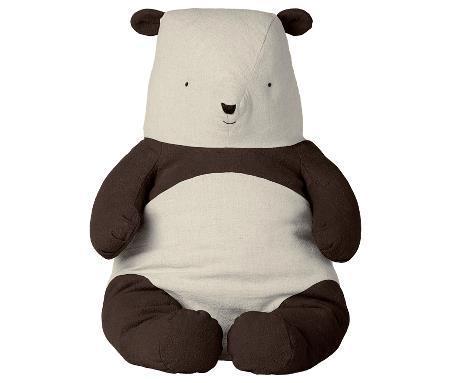 Presale Panda Large