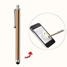 1pc Minimalist Stylus Pen