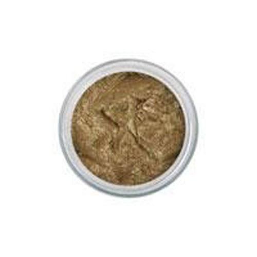 Eye Color Gilded Goddess 1 gm powder by Larenim