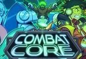 Combat Core Steam CD Key