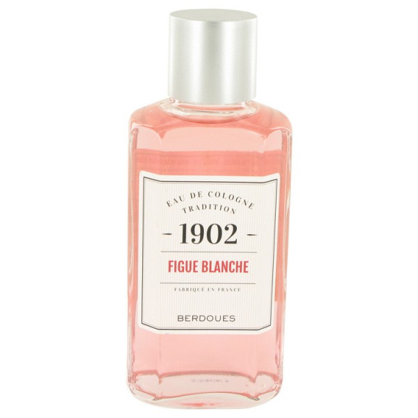 1902 Figue Blanche - Berdoues Colonia 245 ml