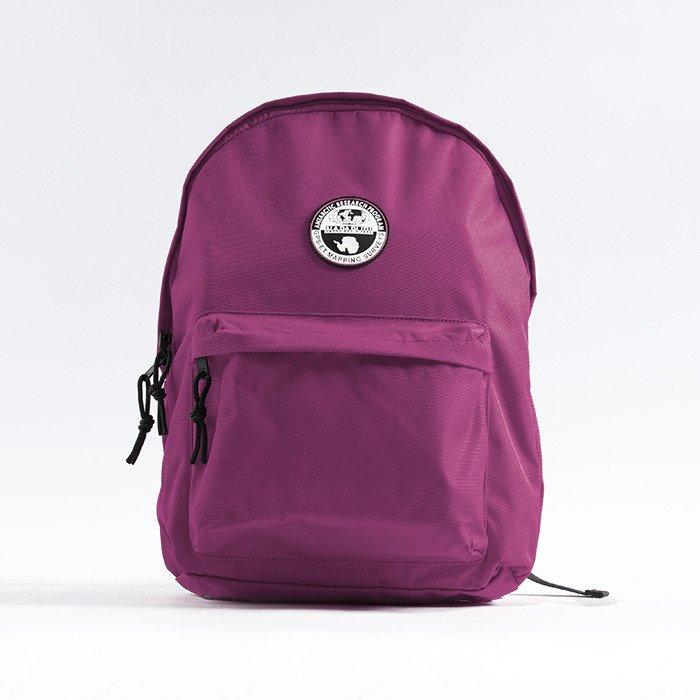 Napapijri Happy Daypack Re NA4E9U VO2